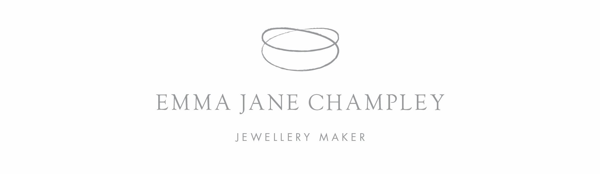 Emma Jane Champley, jewellery maker, Ireland